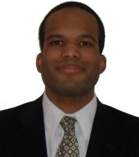 Eric D. Puryear, Attorney at Law